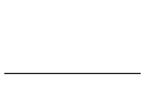 FraReMa GmbH Logo weiss